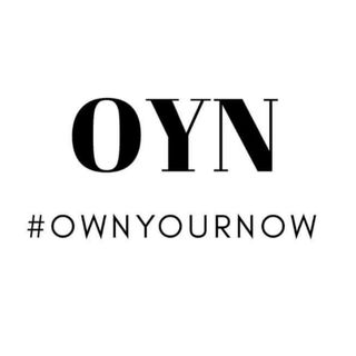 Own Your Now Show!