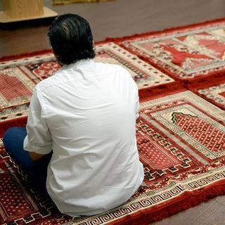 L'esperienza della Comunità Islamica di Pinerolo