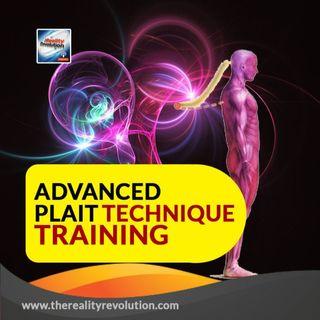 Advanced Plait Technique Training