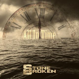 TRS Stone Broken All In Time Album Special 7th March 2019