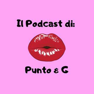 Il Podcast di Punto & G con Wlady