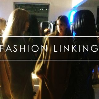 Fashion Linking #189