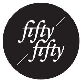 Solo Musica Di Radio Fifty Fifty Ep1 P.2