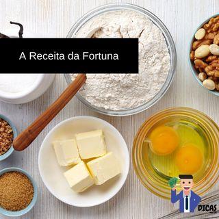 102 A Receita da Fortuna