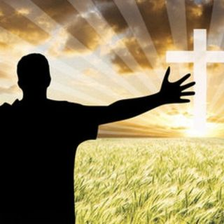 Experiencing Salvation - Part 4