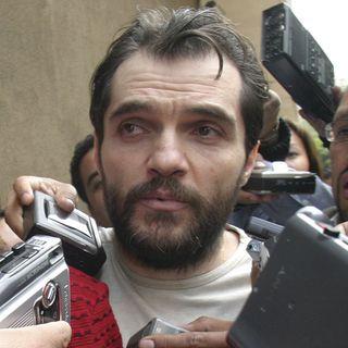 Detienen a Carlos Ahumada