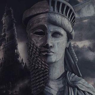 Babylon = Americas- Pt 2