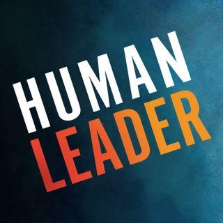 Human Leader — T1E10 : ¿Qué futuro estoy soñando?