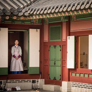 Korea i Japonia – podsumowanie kosztów wyjazdu
