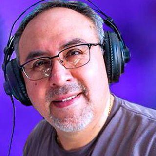Julio A. sanchez