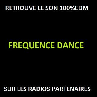 frequence dance  semaine 09 mix trance