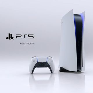 Episode 13 - And in the blue corner.. Our PS5 impressions