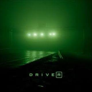 Matt Whipkey Releases Driver