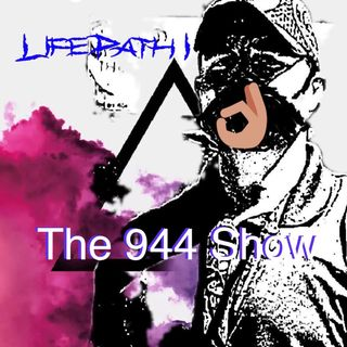 The 944 Show