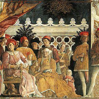 Caratteri generali delle opere di Petrarca