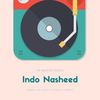 Indo Nasheed Vol 1