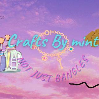 Online Craft Store Jewelry & Accessory E