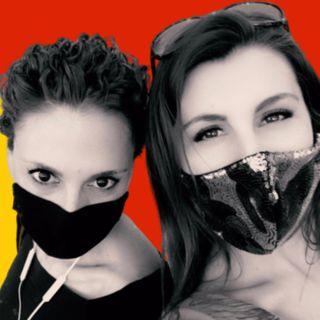 Rassegna Stampa Cinema 30 novembre - 6 dicembre 2020