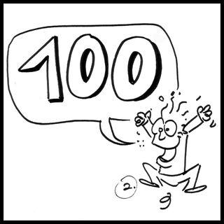 100&TEch