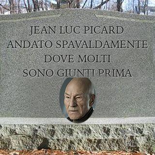 OGM2x07: Star Trek Graveyard