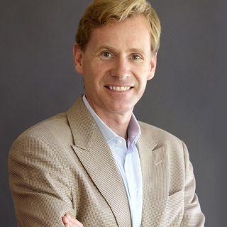 LEADER DIALOGUE: Author, Professor, and Management Theorist Morten Hansen