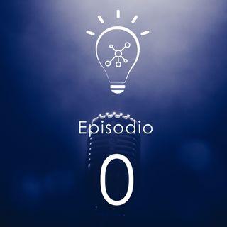 Ep. 0 - ¿De qué trata Legaltech en Español?
