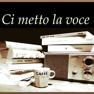 Artemide di Cinzia Cassinelli. Legge l'Autrice
