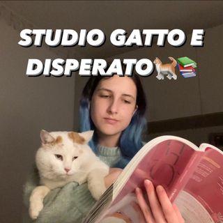 #MediGuelfo Tonno a studiare...