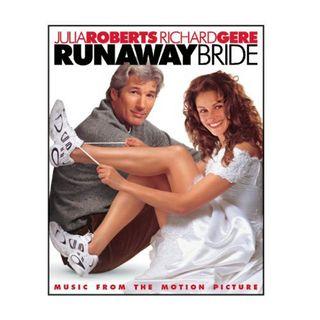 Reel Music: Runaway Bride