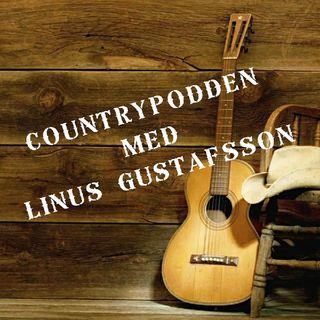 Countrypodden - Avsnitt III -