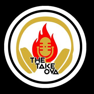 Taking Over with The Take Ova feat. Tytiana Steele