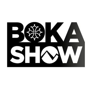 BokaShow - Introduction