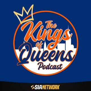 The Kings of Queens Podcast