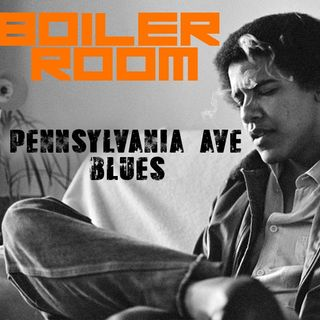 Boiler Room #64 - Gladio! Come out and Play