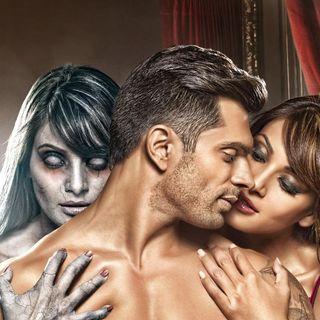 29: Halloween II: Bollywood's Scream Queen, Bipasha Basu