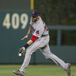 Red Sox Thrilled About Successful Road Trip