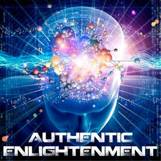 Authentic Enlightenment