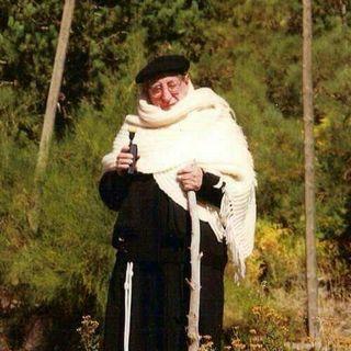 Noi che ci vergognamo di essere cristiani - Padre Matteo La Grua