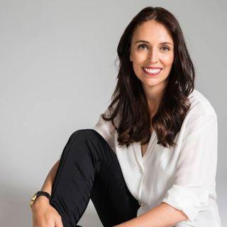 Elezioni in Nuova Zelanda: è sfida tra due leader donna