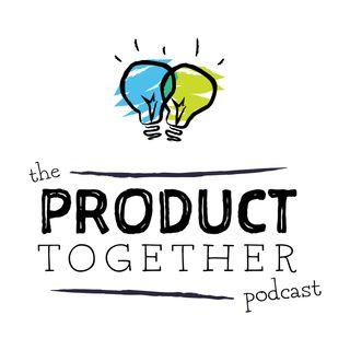 Product Together