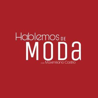 EPISODIO 1 MODA EN CRISIS COVID-19