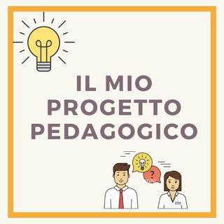 Il mio progetto di consulenza pedagogica e non solo... ASMR