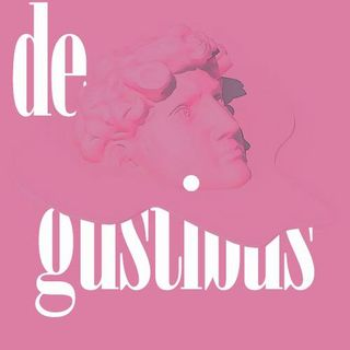 De Gustibus - s02e16 - Stigma