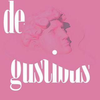 De Gustibus - s02e17 - Sfumature