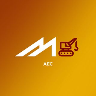 AEC by MarketScale