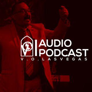 Obedience Equals Blessing | Jaime Garcia | 5.15.2019