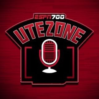 Ute Zone- Hour 2 - 1-28-20