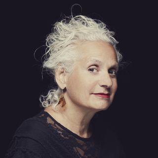 Judith Baylin-Stern