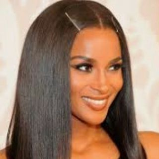 Trending Topics: Ciara Told Women To 'Level Up' (Throwback)