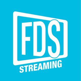 Streaming: del 18 al 24 de septiembre (ep.19)
